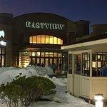Foto de Eastview Mall