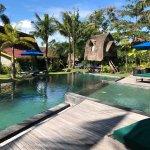 Foto de Desa Seni, A Village Resort
