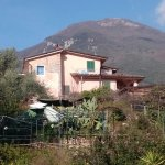Bilde fra Ristorante Monte di Rose