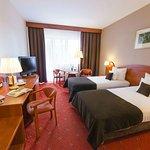 Hotel Anders Foto