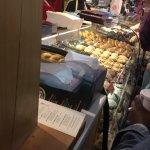 Photo of Beiler's Bakery