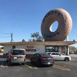 Foto de Randy's Donuts