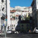 Photo de DoubleTree by Hilton Lisbon - Fontana Park