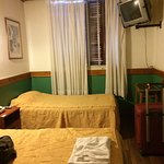 Photo of Hotel Los Acantilados