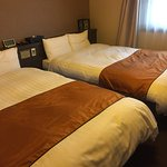 Photo of Hotel Dormy Inn Nagasaki