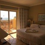 Photo of Sheraton Soma Bay Resort