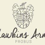 Hawkins Arms