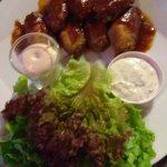 Photo of Cafe Le Mar