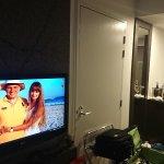 Pokój nr 1103, widziany przypadkowo...