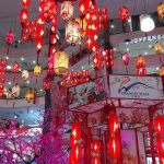 Chinese New Year coming
