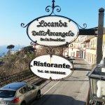 Photo of Locanda dell'Arcangelo