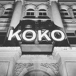 Photo de KOKO