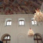 Maritim am Schlossgarten Fulda Foto