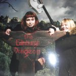 Φωτογραφία: The Edinburgh Dungeon