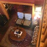 Photo of Hotel Boutique Vendimia Premium