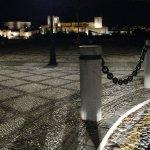 Photo of Plaza de San Nicolas