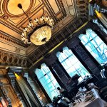 Photo of Restaurant Parisienne