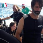 Photo of Mar Adentro Diving