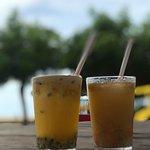 Bar Do Tico照片