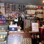 Some great restaurants in Baan Tawai Village