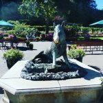 Photo of The Butchart Gardens