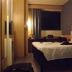 Foto de Hotel Ibis Santos Valongo