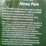 Abney notables