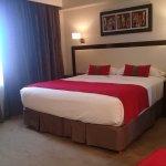 Photo of Alto Andino Hotel