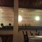 Foto de La Rustica Cucina Italiana