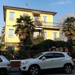 Photo of Antica Villa Graziella