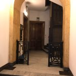 Photo of Cagliari Boutique Rooms