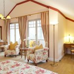Foto de Hotel Villa Monte Vino