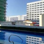 馬尼拉101酒店照片