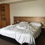 Billede af Rydges Melbourne Hotel