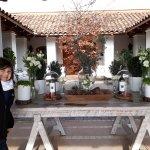 Foto de Viña Casas del Bosque