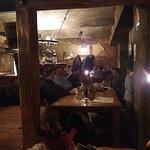 Krcma Restaurant 1