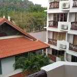 Photo of Ao-Nang Sunset Hotel