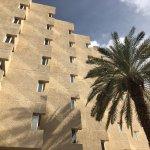 Foto de Hotel Prima Music