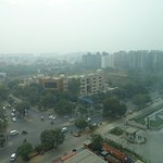 Photo of WelcomHotel Dwarka