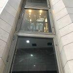 Photo de Sofitel Paris La Défense