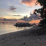 Photo of Bohol Sea Resort
