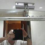 뉴 펄 호텔의 사진