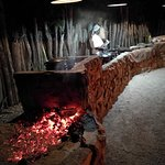 Kariega Game Reserve - All Lodges Foto