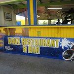 Foto de Kadz Bar & Restaurant