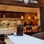 Photo of Cukiernia Sowa