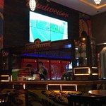 Photo of Taj Bar