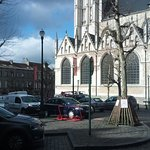 Photo of Brussels City Tours