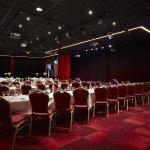 Zdjęcie Casino Le Lion Blanc