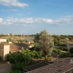 "Club Belambra Cap d'Agde ""Les Lauriers Roses"""