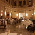 Photo de Corinthia Palace Hotel